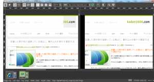 Expression Web SuperPreview03