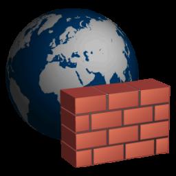 WordPressに対するブルートフォースアタックを防ぐためにできること2つ htaccessによる海外アクセス制限拒否