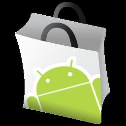 初めて自作のAndroid有料アプリが売れた件