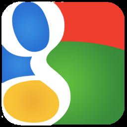 Googleツールバーページランク(TBPR)と検索順位の関係