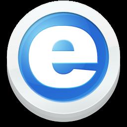 IE6やIE7など古いバージョンのInternet Explorer表示を確認できる、Microsoft製Expression Web SuperPreviewとIE開発者ツール