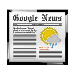 livedoor Weather Hacks APIで、お天気データのJSONを取得するための1次細分区(cityタグ)の地域id一覧まとめ