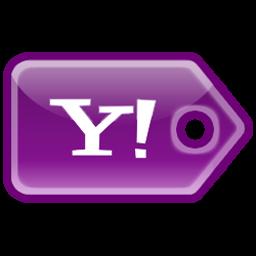 Yahoo!ブックマークのサービス終了とアフィリエイト
