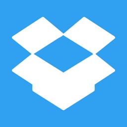 Dropboxでフォルダを移動させずに同期する方法