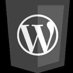 WordPress.comのアカウントを作成する方法 Akismet APIキーの確認