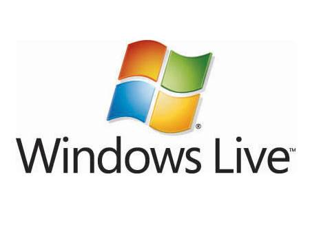Windows Live WriterでWordPressに投稿する方法
