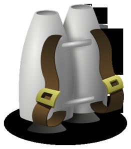 WordPressのJetpackモバイル用テーマで、簡単にスマホ表示対応させる方法