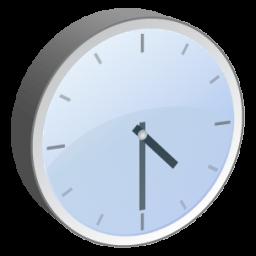 サイトの表示速度を高速化するために、今すぐできる3つの改善方法