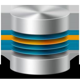 WordPressの高速化とバックアップを同時に行うプラグイン WP-DBManagerの使い方と日本語化