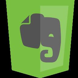 成約率を上げるサイト作成方法を、Evernoteのリニューアルプレゼンから学ぶ