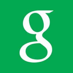 Googleアカウントを監視してセキュリティ向上 アカウントアクティビティレポート