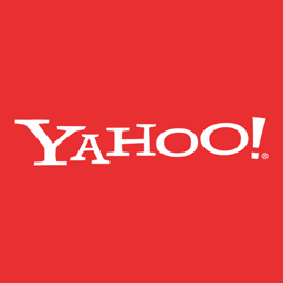 Yahoo!プロモーション広告のボールペンは、PILOTのフリクションだった