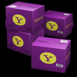 Yahoo!リスティングの審査が通らないのはこんな理由。Yahoo!プロモーション広告
