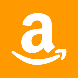 税理士直伝の、Amazonアソシエイトの源泉徴収と確定申告