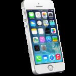 iPhoneアプリ始めました